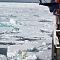 Spitsbergen14-19.jpg