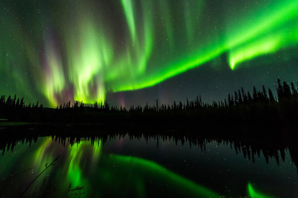 Alaska16-03.jpg